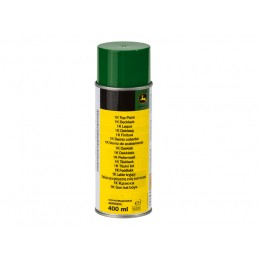 John Deere Grün, Spray, 400 ml