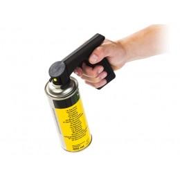 Spraydosengriff