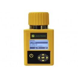Getreide-Feuchtigkeitsmessgerät GT5300