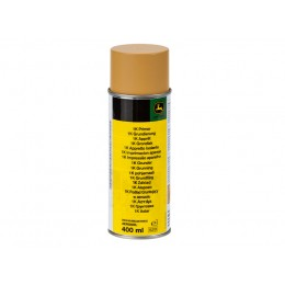 Primer Beige, Spray 400ml