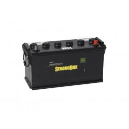 StrongBox Batterie 110 Ah