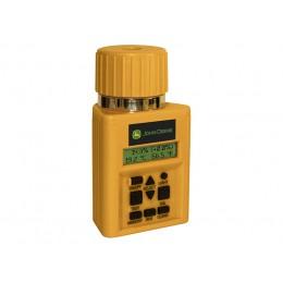Testeurs d'humidité pour grains – Comparatif 49