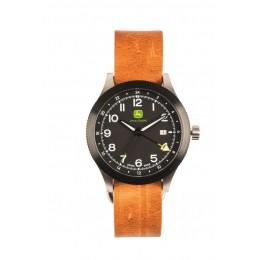 Armbanduhr Vintage