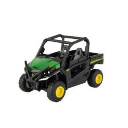 John Deere Gator™ RSX860i