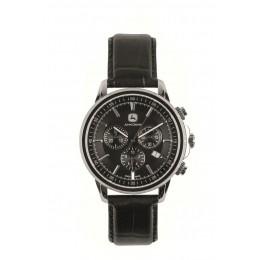 """Armbanduhr """"Klassicher Chronograf"""""""