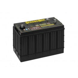 Batterie StrongBox 105 Ah