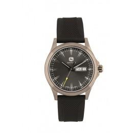 "Armbanduhr ""schwarz"""