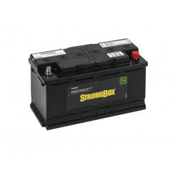 StrongBox Batterie 88 Ah