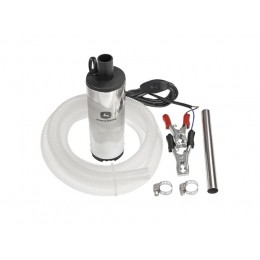 Kit de pompe submersible 12 V CC