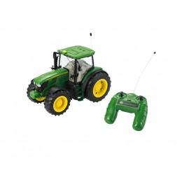 Ferngesteuerter John Deere Traktor 6190R