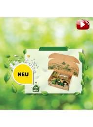 NEU: Farm in a Box VIDEO